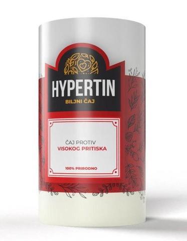 Hypertin